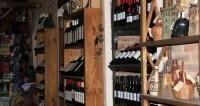 Магазины Москвы проверят на контрафактный алкоголь