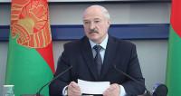 Лукашенко: Каждый должен заниматься своим делом и отвечать за него