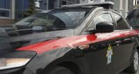 СКР заинтересовался полицейскими после избиения инженера боксером