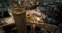 «Росатом» построит два блока АЭС в Китае