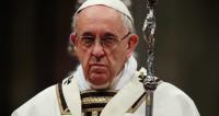 Папа Римский: Мы всегда должны быть готовы к чудесам