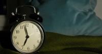 Обнаружена новая опасность ночного бодрствования для организма
