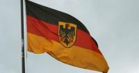 Германия и Бразилия в своих группах поборются за выход в плей-офф ЧМ
