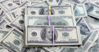 Чудо-баксы: что вы не знали о долларе