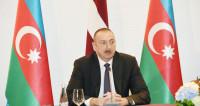 Безоговорочная победа: народ, наблюдатели и коллеги поздравили Алиева