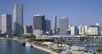 Дом для летающих авто: в США строят небоскреб с «небесным паркингом»