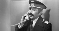 Игра в кино: как царь Ираклий Второй связан с фильмом «Мимино»
