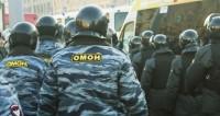 В России с начала года задержано около двухсот боевиков