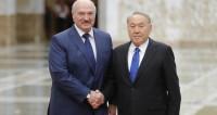Тесные связи: Казахстан и Беларусь увеличили товарооборот в рамках ЕАЭС