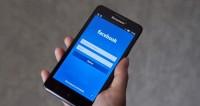 Facebook уличили в тайной передаче данных пользователей