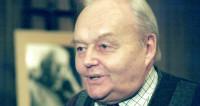 Умер актер из фильма «Шумный день» Геннадий Печников
