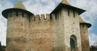 Пять причин поехать в молдавский город Сороки