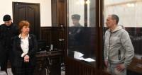 Командир пожарного звена Кемерова не признал вину