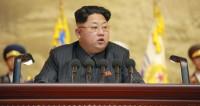 Тест: мифы и факты о Ким Чен Ыне и Северной Корее