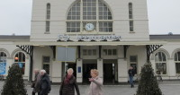 Культурная столица Европы и родина Маты Хари: зачем ехать в Леуварден