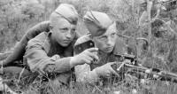 Тест: Насколько хорошо вы знаете историю Великой Отечественной войны?
