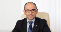 Совет директоров «АвтоВАЗа» назвал нового президента концерна