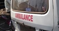Переполненный автобус упал в ущелье в Индии: около 50 жертв