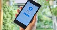Роскомнадзор потребовал удалить Telegram из популярных магазинов приложений