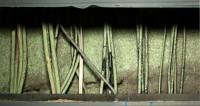 СК: В батутном зале «Зимней вишни» обнаружены высоковольтные провода