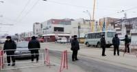 Начальника МЧС Кузбасса задержали по делу о пожаре в «Зимней вишне»