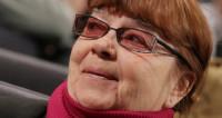 «Самобытная и настоящая»: зрители скорбят об умершей Нине Дорошиной