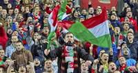Сколько денег потратят болельщики на чемпионате мира по футболу в России