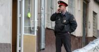 После нападения на школу в Башкирии завели два уголовных дела
