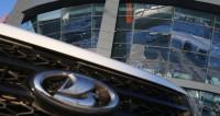 Lada попала в топ-50 самых популярных автомобильных брендов
