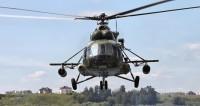 Авиакатастрофа в Хабаровске: в компании «Восток» изымают документы