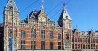 Куда уехать на майские: от Амстердама до Суздаля