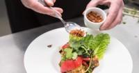 «Как в ресторане»: все секреты шеф-поваров – в новом шоу на телеканале «МИР»