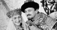 В Москве бесплатно покажут фильмы с участием Юрия Яковлева