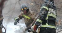 Крушение вертолета в Хабаровске: подробности трагедии