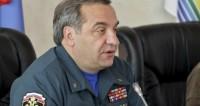 Пучков извинился перед родителями погибших в «Зимней вишне» детей