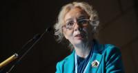 ЕЭК: Австрия демонстрирует заинтересованность в сотрудничестве с ЕАЭС