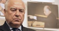 Настоящий мужик и руководитель: Черномырдину исполнилось бы 80 лет