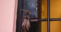 ФСИН: За 25 лет в России освободились пять пожизненно осужденных