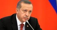 "Фото: ""Официальный сайт президента РФ"":http://www.kremlin.ru/, эрдоган"