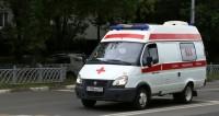 В Крыму столкнулись электричка и маршрутка: погибли пять человек