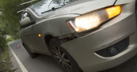Дорожные нарушители: владельцам автомобилей каких марок чаще приходят штрафы