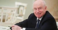 Сергей Лебедев: Телеканал «МИР» нацелен на позитив