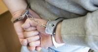 В Москве подростка-игромана арестовали за убийство студентки