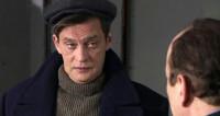 Сериал «Марьина роща» на «МИРе»: как в послевоенной Москве боролись с преступностью