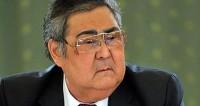 Тулеев стал спикером Совета народных депутатов Кузбасса
