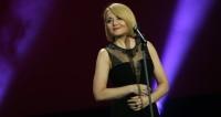 Певица Анжелика Варум отказалась от хита «Зимняя вишня»
