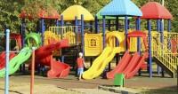Детские лагеря: особенности летнего отдыха
