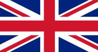 Посольство РФ направило Лондону ноту из-за заявления G7 по Скрипалям