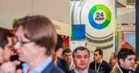 МТРК «Мир» примет участие в выставке «СМИ в Беларуси»