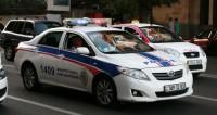 Век на страже порядка. Армянской полиции – 100 лет